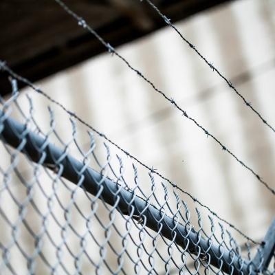 Наказанието за проституцията и сутеньорство във Франция